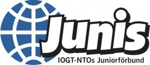 JUNIS_4f_PC