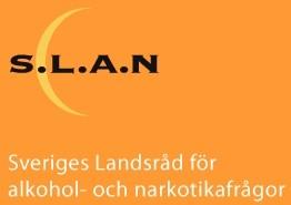 SLAN logga