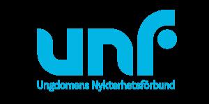 UNF_logo_text_CMYK-01